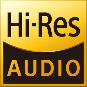 hires-logo-610x610